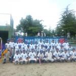 SBSH0322.JPG